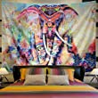 Best Elephants Tapestry for Sale