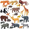 Best Selling Elephants Figurines